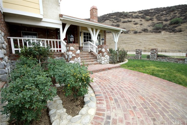 29500 San Francisquito Canyon Road Saugus, CA 91390 - MLS #: SR17156428