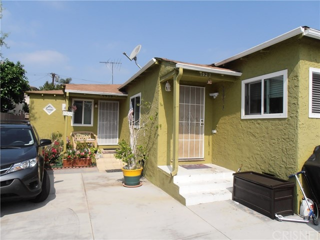 Photo of 1927 HOLT Avenue, Los Angeles, CA 90034