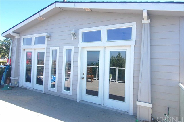 1124 Mohawk # 123 Topanga, CA 90290 - MLS #: SR17136725