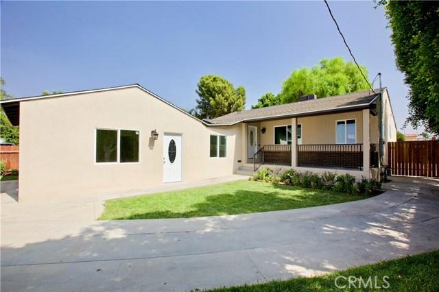 8660 Sharp Avenue, Sun Valley CA: http://media.crmls.org/mediascn/849172da-3111-470c-ad06-13c6774d7eff.jpg
