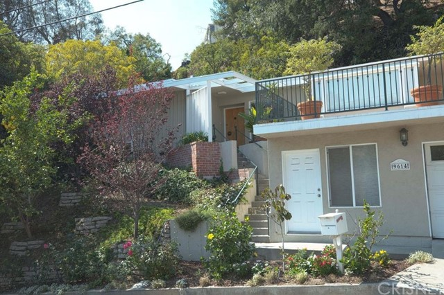 9614 Heather Road, Beverly Hills, CA, 90210