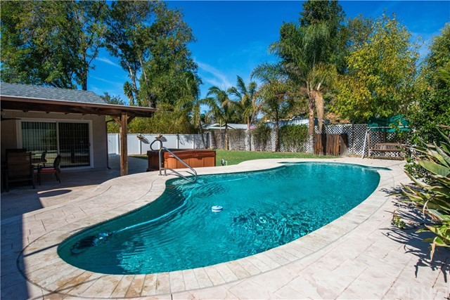 20245 Septo Street Chatsworth, CA 91311 - MLS #: SR18264309