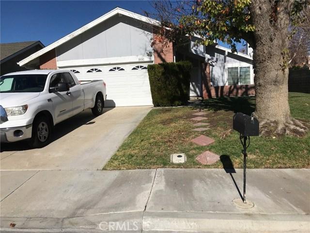 20743 Franwood Drive, Saugus CA 91350