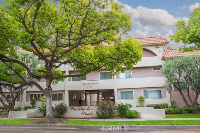 8710 Belford Ave 118B, Los Angeles, CA 90045