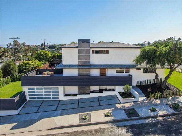 8405 Delgany Ave, Playa del Rey, CA 90293