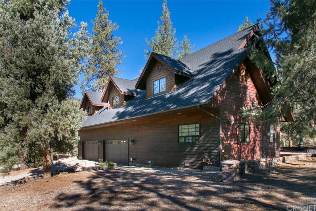 singles over 50 in pine mountain club Homes for sale pine mountain club ca browse through our real estate listings in pine mountain club, ca browse photos, watch virtual tours and create a favorites account to save, organize and share your favorite properties.
