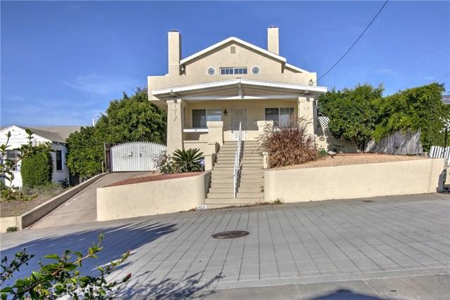 823 Wilson Pl, Santa Monica, CA 90405 Photo 45