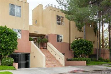 5350 Sepulveda Boulevard 1, Sherman Oaks, CA 91411