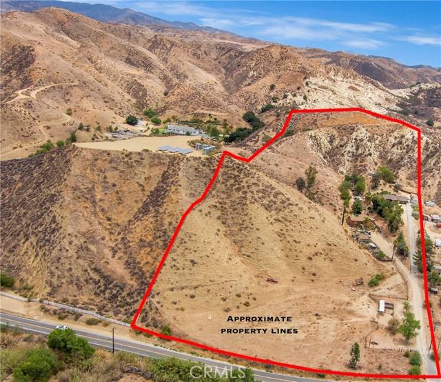 Photo of 29354 San Francisquito Canyon Road, Saugus, CA 91390