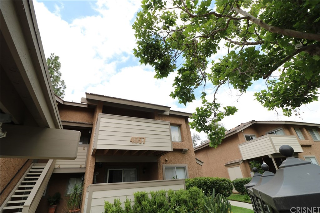4557 ALAMO Street G, Simi Valley, CA 93063