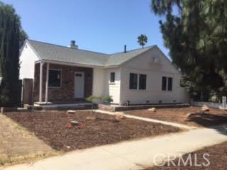 18744 Nordhoff Street, Northridge, CA 91324