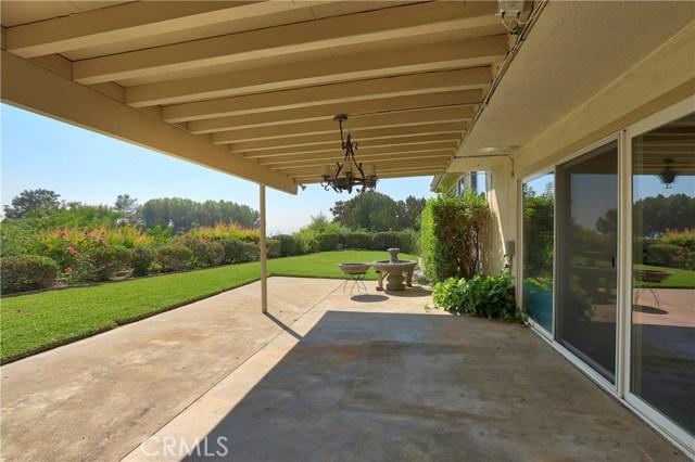 18814 Clearbrook Street, Porter Ranch CA: http://media.crmls.org/mediascn/852933c7-f164-4684-9044-e6ca6bccd048.jpg