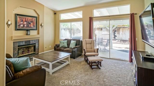 39439 Basalt Court Palmdale, CA 93551 - MLS #: SR17226775