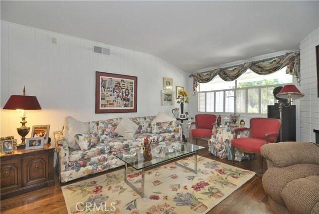 16146 Morrison Street Encino, CA 91436 - MLS #: SR18213702