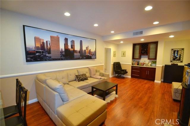 1509 Greenfield Av, Los Angeles, CA 90025 Photo 0