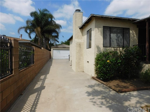 Additional photo for property listing at 14661 Nurmi Street 14661 Nurmi Street Sylmar, California 91342 United States