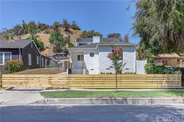 2811 Vaquero Av, El Sereno, CA 90032 Photo