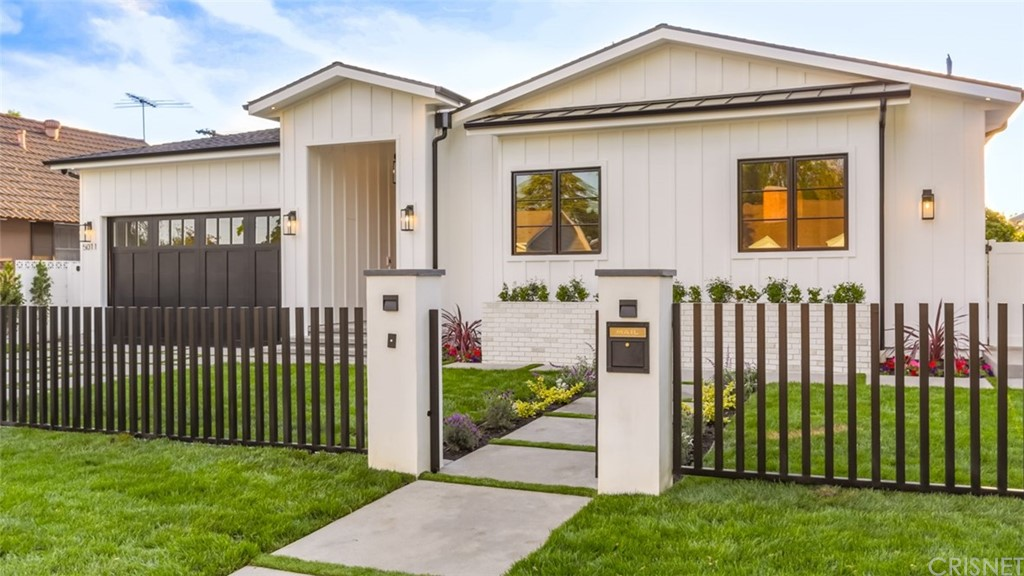 Photo of 5011 STERN AVENUE, Sherman Oaks, CA 91423