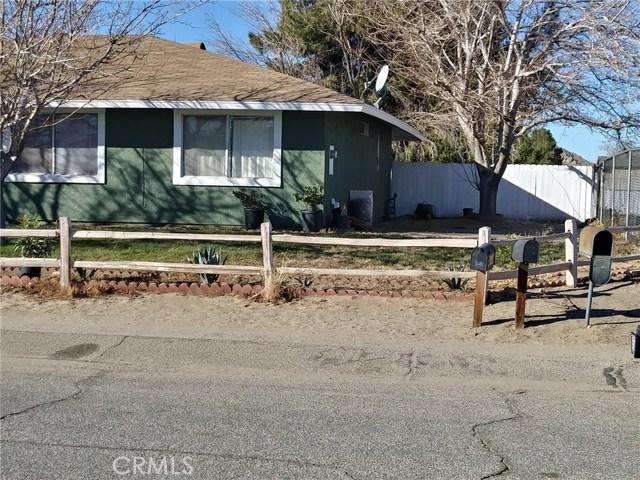 41449 152nd E Street, Lancaster CA: http://media.crmls.org/mediascn/85b9311d-7657-4d31-810b-4aa1dc7c0844.jpg