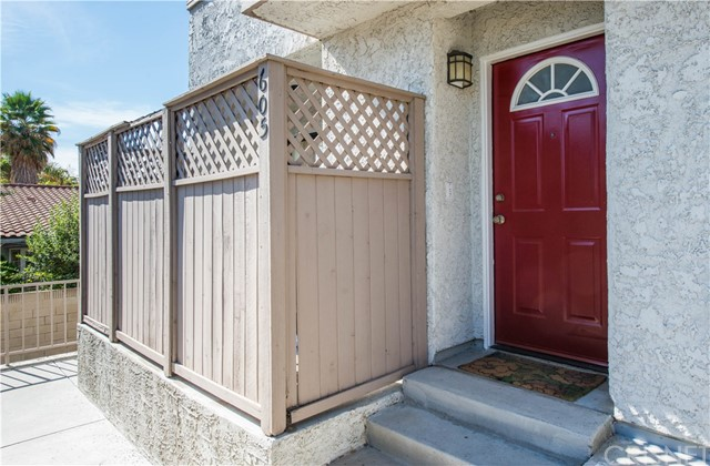 19540 Sherman Way 605 , CA 91335 is listed for sale as MLS Listing SR17240035