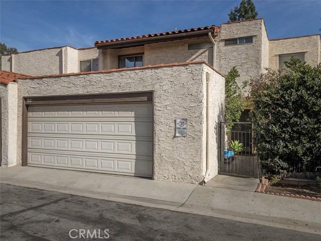 9025 Willis Av, Panorama City, CA 91402 Photo