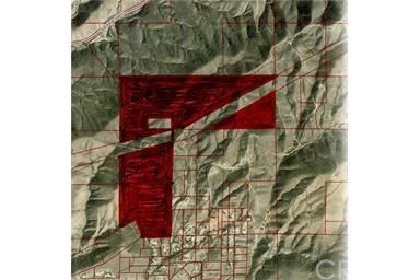 Terreno por un Venta en 34 Vac/Skiff Rd/Vic Country Way Agua Dulce, California 91350 Estados Unidos