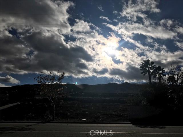 0 Vac/Upland Ct/Vic Lago Lindo Road, Palmdale CA: http://media.crmls.org/mediascn/85fc09fc-20cd-48de-ae25-90246d7c7c55.jpg