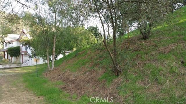 1 Burson Road, Topanga, CA 90290 photo 6