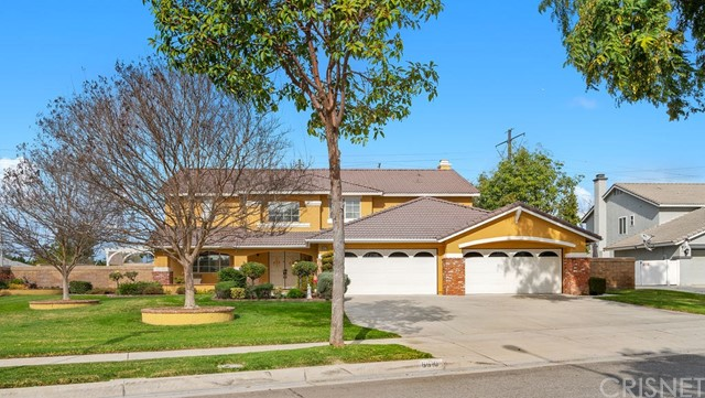 Photo of 6610 Encina Court, Chino, CA 91710