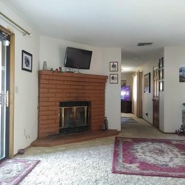 9749 Irene Avenue, California City CA: http://media.crmls.org/mediascn/862319aa-c45c-4179-9f9f-14e551ca10d4.jpg