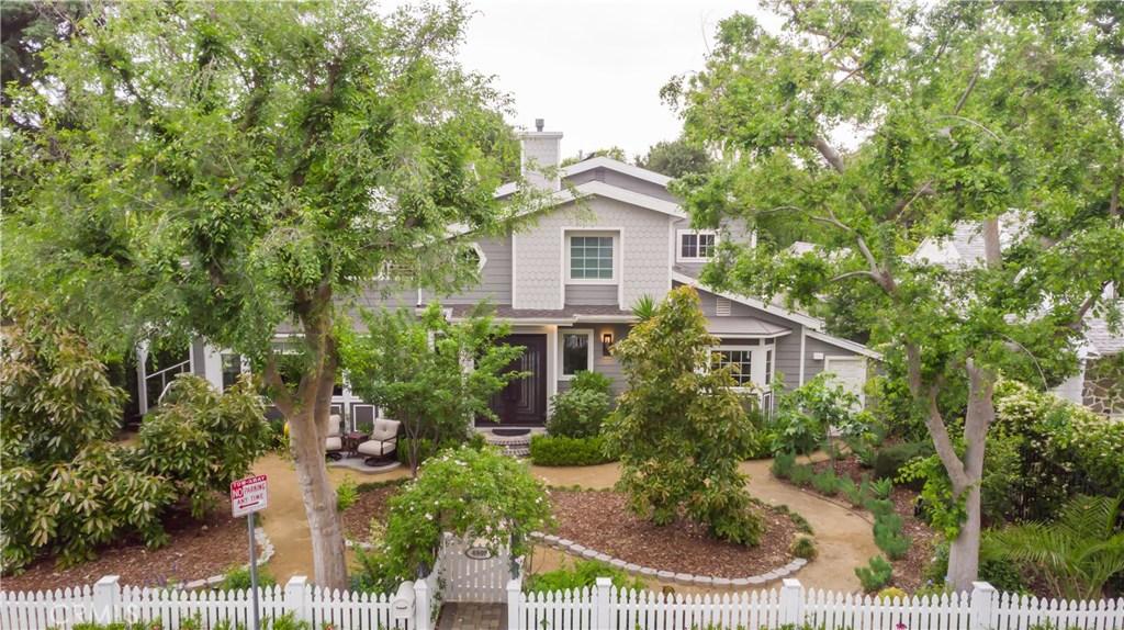 Photo of 4905 MORELLA AVENUE, Valley Village, CA 91607