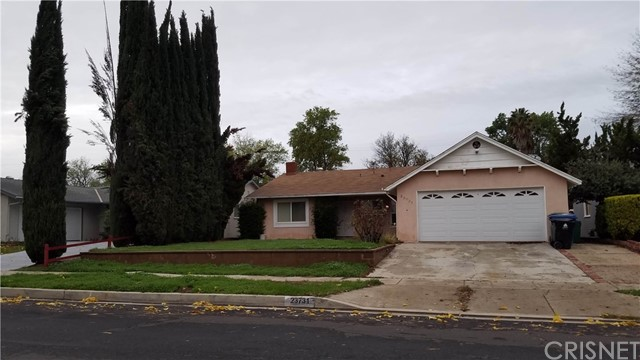23731 Hartland St, West Hills, CA 91307 Photo