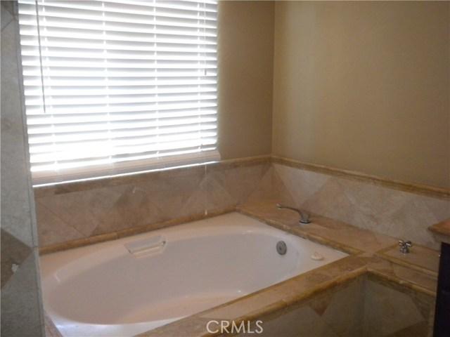 20405 Maroge Circle Saugus, CA 91350 - MLS #: SR17225402