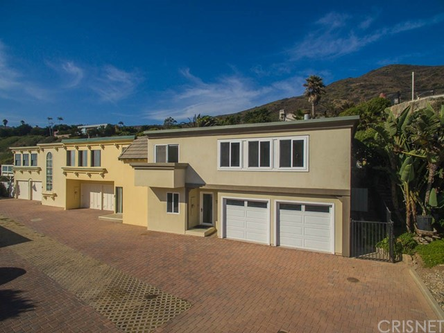 11770 Pacific Coast Highway T, Malibu, CA, 90265