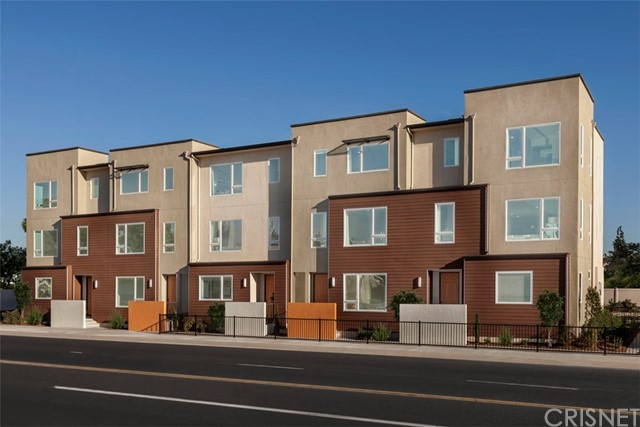 8006 7th Street Downey, CA 90241 - MLS #: SR18071031