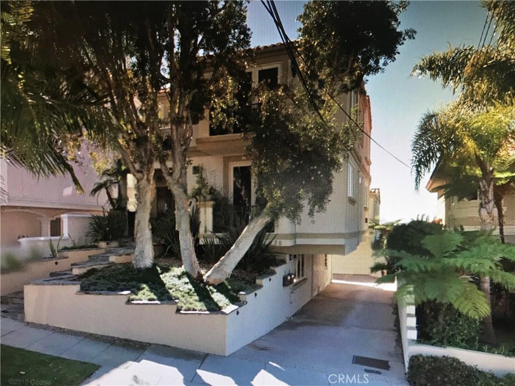 723 N LUCIA Avenue B, Redondo Beach, CA 90277