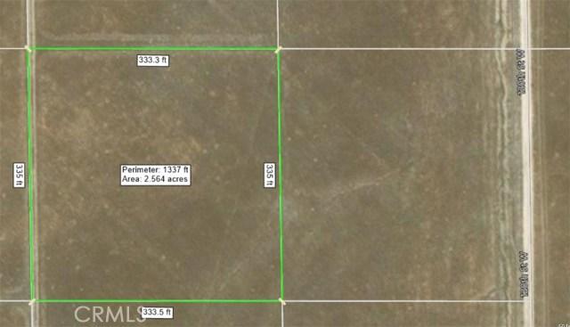 12200 Vac/Cor Avenue J4/122 Stw, Lancaster CA: http://media.crmls.org/mediascn/866fcf54-f99e-4eeb-bc5b-fc1787f455f0.jpg