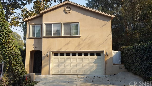 Photo of 4218 Noble Avenue, Sherman Oaks, CA 91403