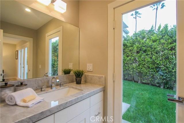 15319 Del Gado Drive Sherman Oaks, CA 91403 - MLS #: SR18066093