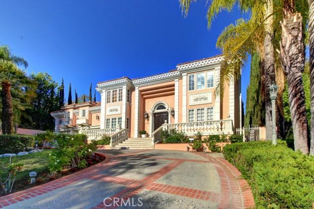 Photo of 4427 Westchester Drive, Woodland Hills, CA 91364