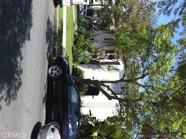 256 N LA PEER Drive, Beverly Hills, CA 90211