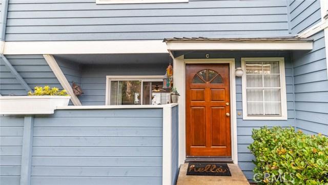 26117 Frampton Avenue, Harbor City, California 90710, 2 Bedrooms Bedrooms, ,2 BathroomsBathrooms,Townhouse,For Sale,Frampton,SR19278870