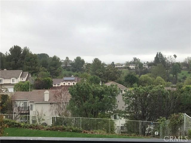 7290 Glenhaven Court West Hills, CA 91307 - MLS #: SR18066720