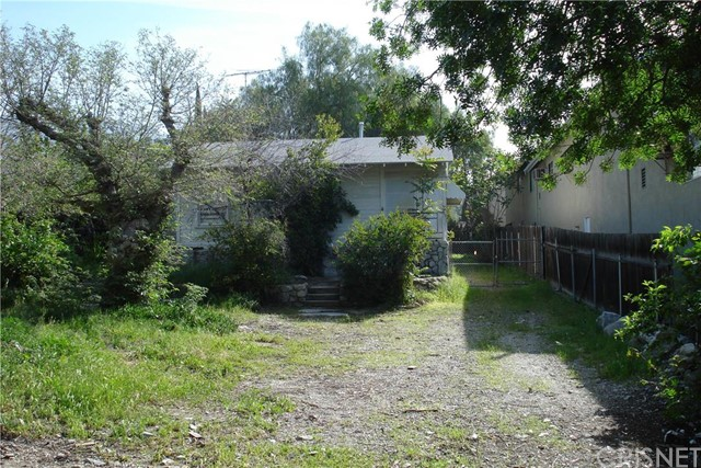 10152 SILVERTON Avenue, Tujunga, CA 91042