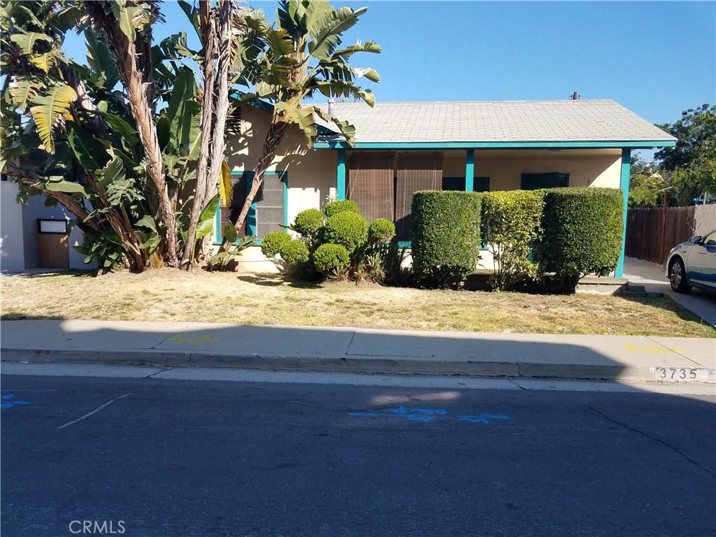 3735 TOLAND Way, Eagle Rock, CA 90065