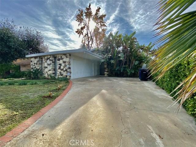Photo of 22834 Burbank Boulevard, Woodland Hills, CA 91367