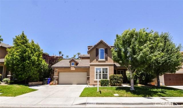23813 Rio Ranch Way, Valencia CA: http://media.crmls.org/mediascn/86fb89b8-f130-44d6-ab7e-f982801d73fd.jpg