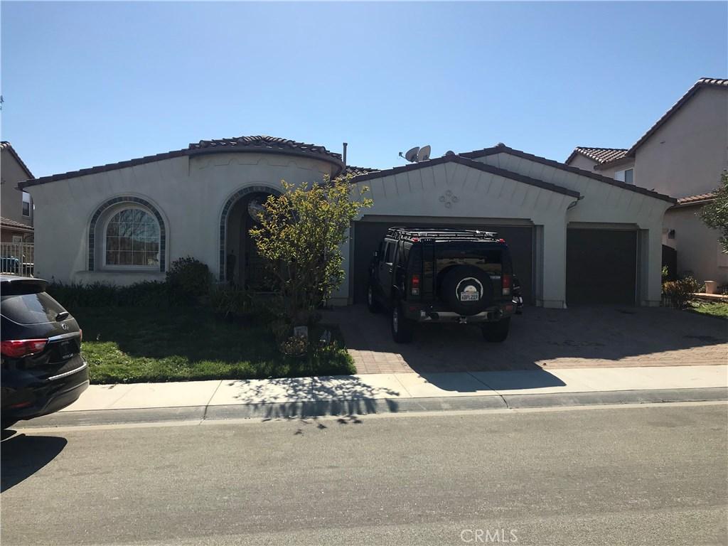 Photo of 1126 Arroyo View Street, Thousand Oaks, CA 91320