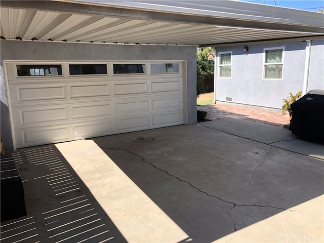 18331 Domino Street Tarzana, CA 91335 - MLS #: SR18161454