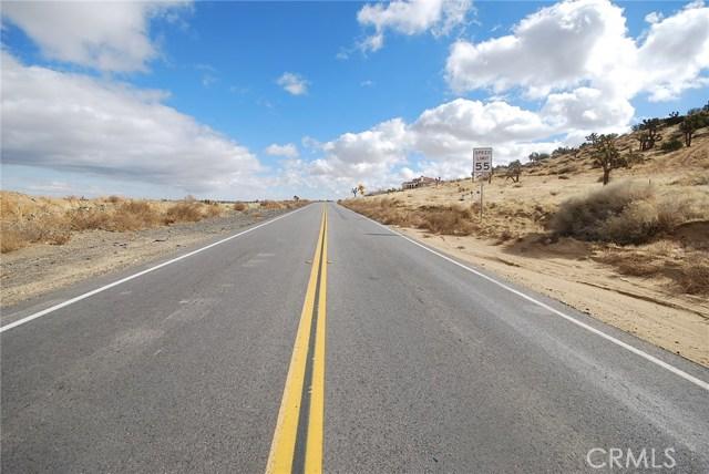 0 Vac/Cor Avenue M Pav /40th Stw Quartz Hill, CA 93534 - MLS #: SR18019681